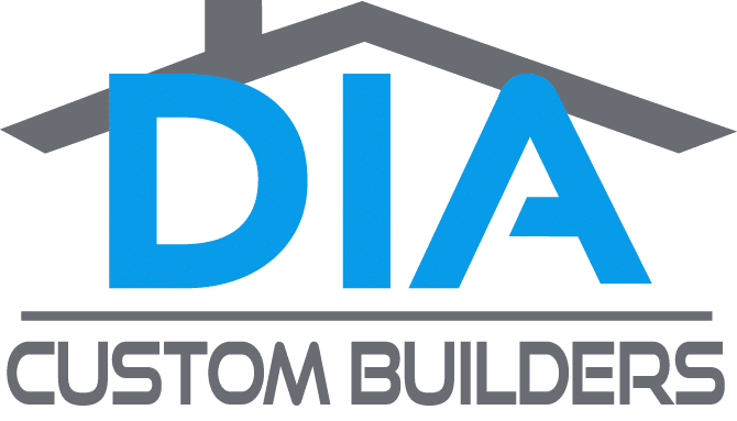 DIA Custom Builders - Commercial and Residential Contractor