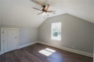 Attic design, contractor, renovate, attic renovation