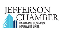 Jefferson Chamber member - Contractor