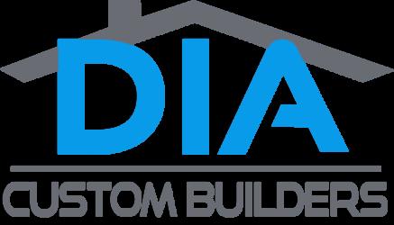 D.I.A. Custom Builders